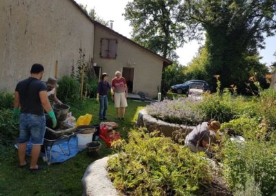 Gartenpflege_1resized